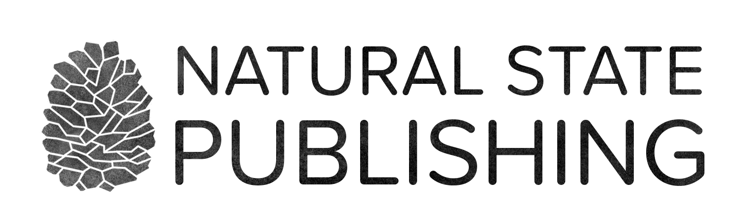 Natural State Publishing